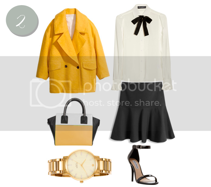 photo spring2_zpsd1264c1a.png