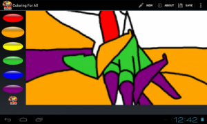coloring-pages.2