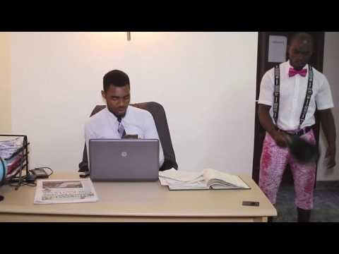 #video- BUSY by Hephzibah Christian Home (educative, inspirational video)
