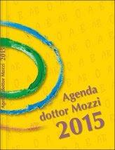 Agenda del Dottor Mozzi - 2015