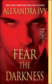fear_450x2