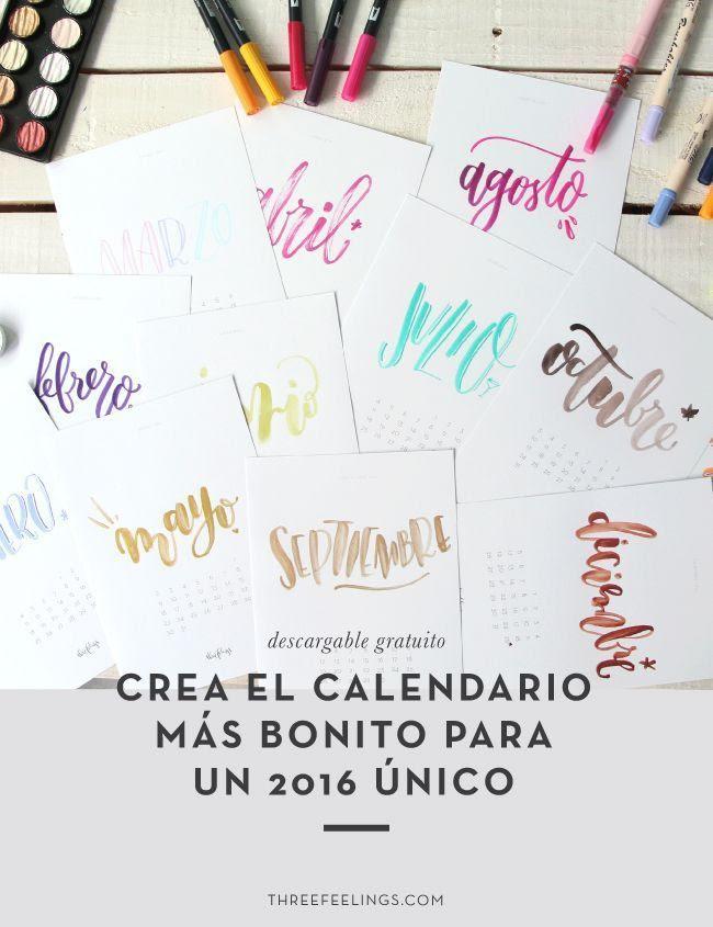 img0-calendario
