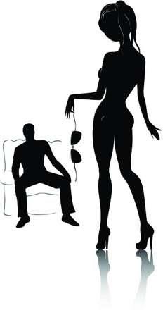 Masturbação ajuda a controlar a ejaculação, mas é preciso algum treino. Segundo o site, deve ser praticada até o limiar do orgasmo e então o homem deve parar a estimulação. Isso ensina corpo e mente a prolongarem a fase de excitação, além de aumentar os níveis de autoconfiança Foto: Getty Images