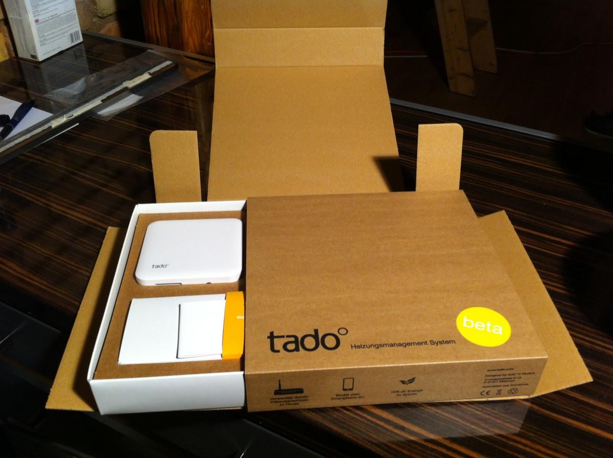 Tado - 2