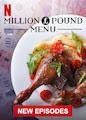 Million Pound Menu - Season 2