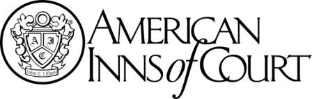 Image result for american inns of court