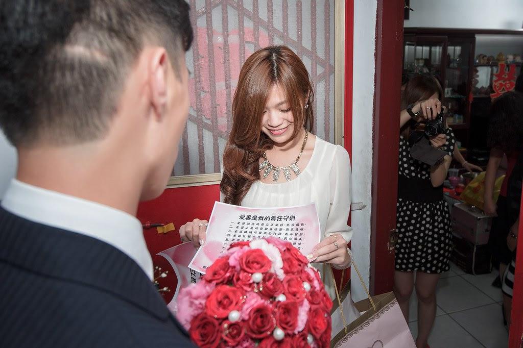 台北婚攝032