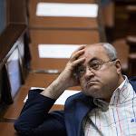 מגעים במפלגות הערביות להקמה מחדש של הרשימה המשותפת - מעריב