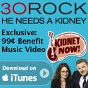 30 Rock on iTunes