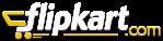 Flipkart.com: Online Shopping India