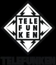 Telefunken_logo_svg