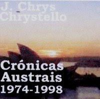 Cronicasaustrais_3