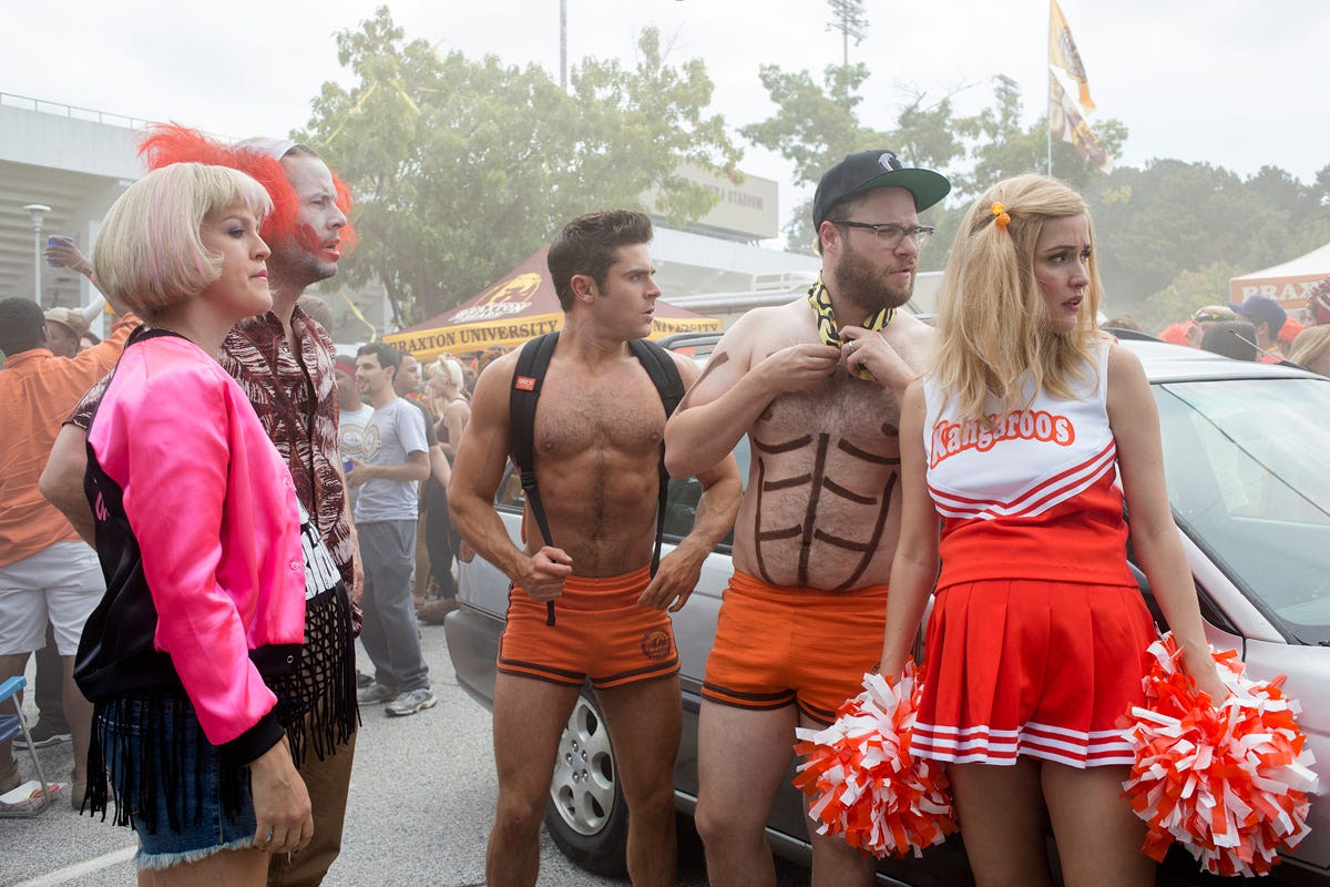 """Neighbors 2"""