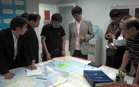 máy bay; Malaysia; Thổ Chu; mất tích