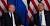 TENSIONE RUSSIA-USA, PUTIN RINUNCIA ALLA RITORSIONE E OTTIENE IL SOSTEGNO DI TRUMP