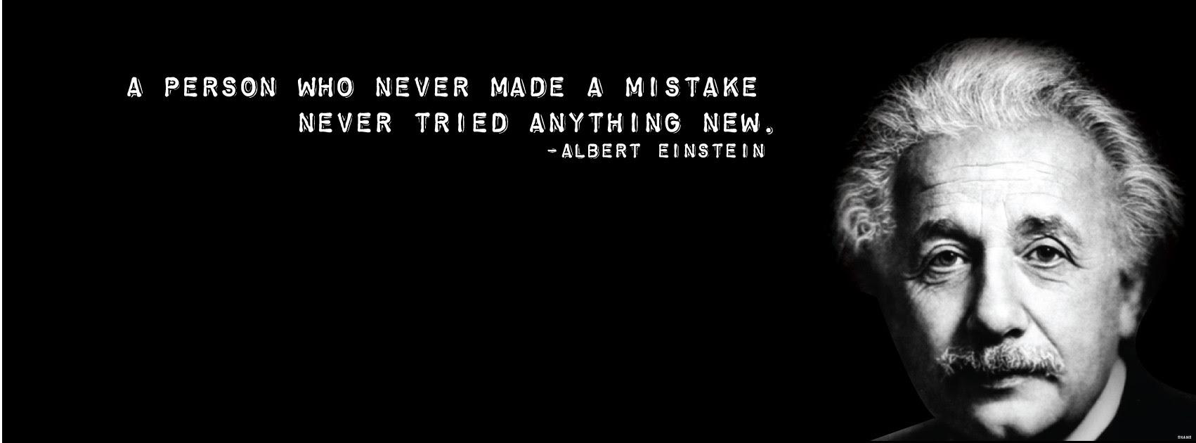 Albert Einstein Quotes. QuotesGram