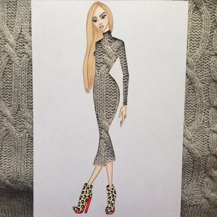 vestidos-recortables-papel-edgar-artis (9)