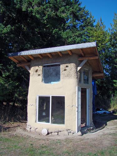 2009-10-04 Salt Spring Island 072