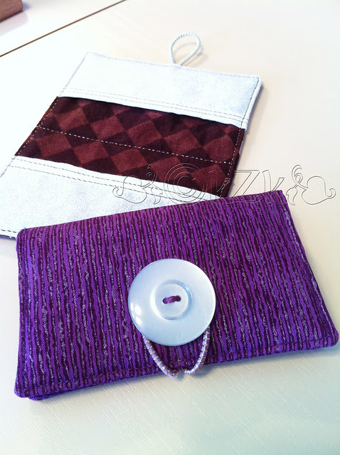 IMG_5229 Gift Card Holders
