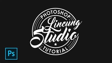contoh logo distro keren jasa desain grafis