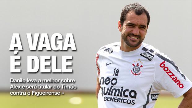 (Daniel Augusto JR / Agência Estado)