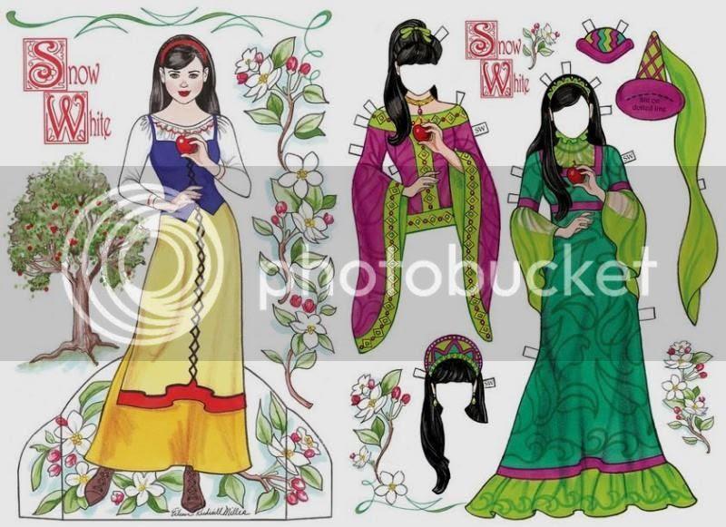 photo dress.up.princesses.001.01_zps1pmk9xl4.jpg