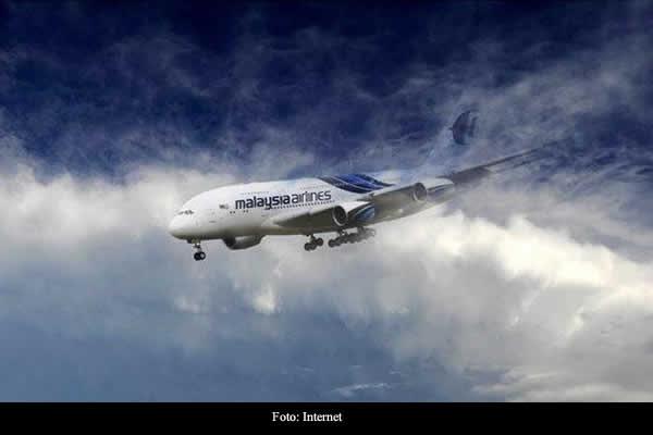 http://www.aporrea.org/imagenes/2014/03/airlines_malasia.jpg