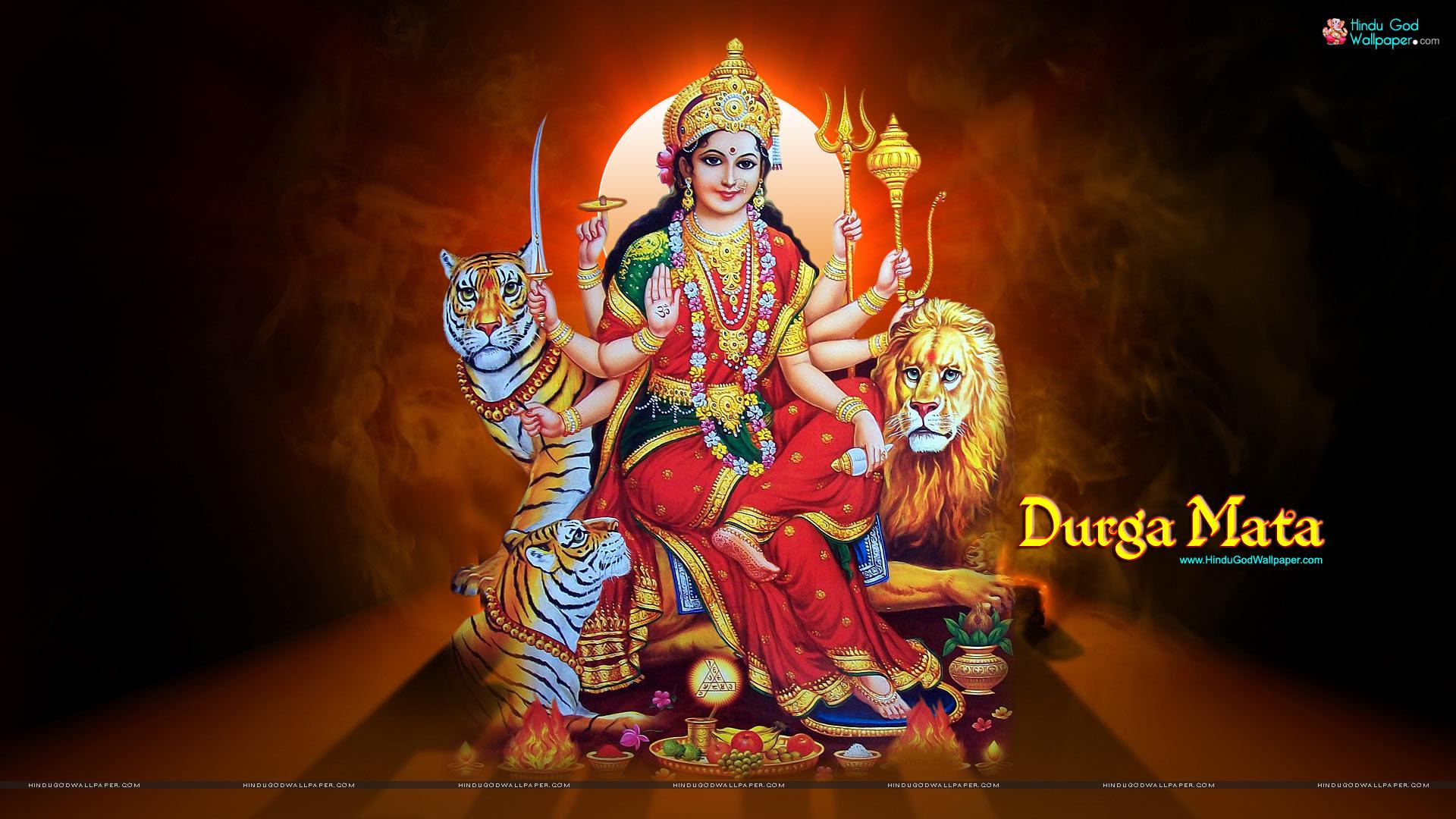 68 Free Hindu Gods Wallpaper For Desktop Gratis Terbaru