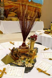 66 best egyptian theme party ideas images on Pinterest