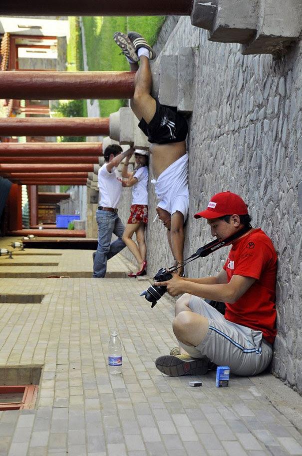 fotografia-de-perspectiva-forzada-y-angulo-creativo (14)