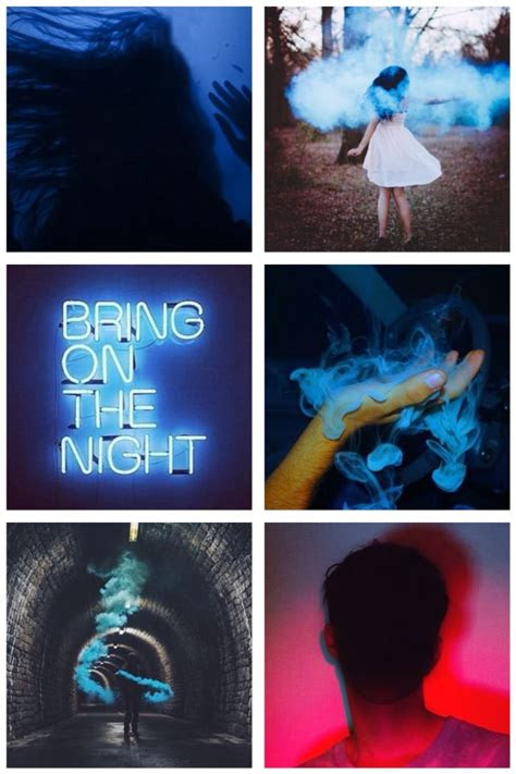 crazy cipher reverse mabill aesthetic tumblr
