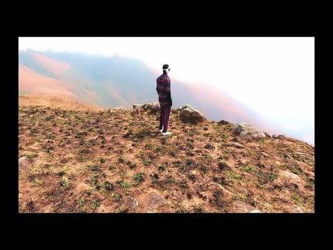 J Martins – Bless Me (Official Video)