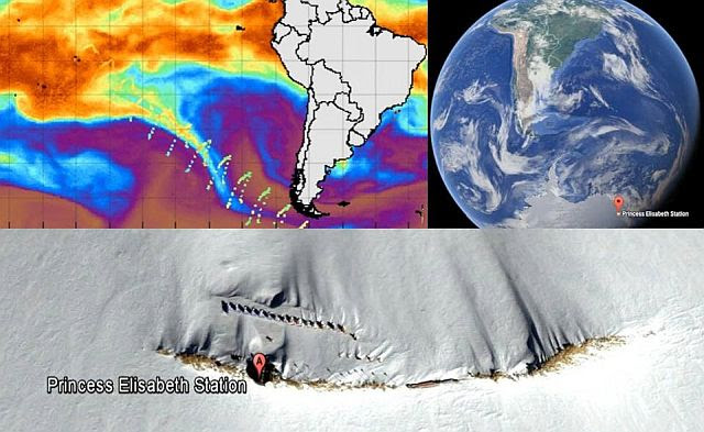 antarctica_pulse_wave_anomaly_mystery_1.jpg