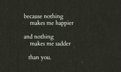 Love Quotes Typography Romance I Love You Happiness Infinite True