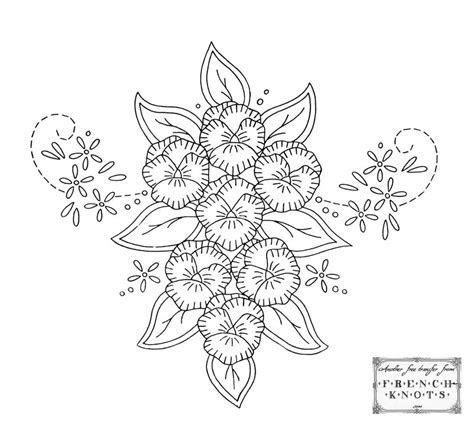 WEDDING EMBROIDERY PATTERNS   EMBROIDERY DESIGNS