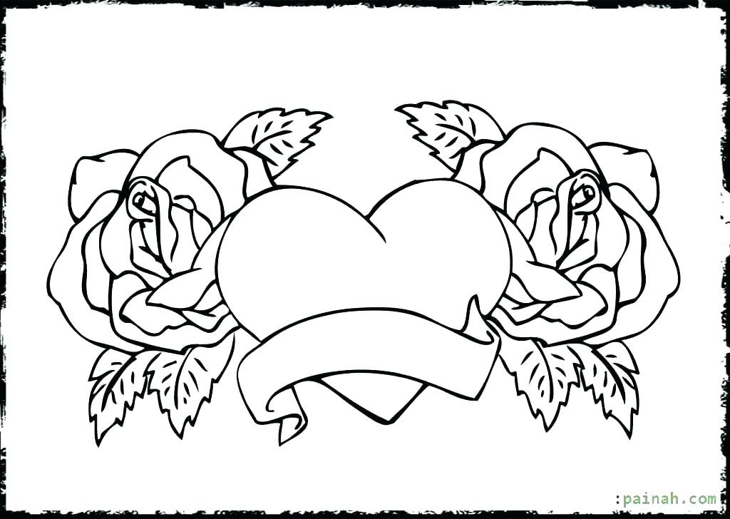 Best Friend Coloring Pages - GetColoringPages.com | 728x1024