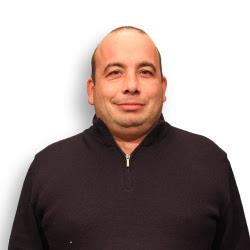 Marco Varela