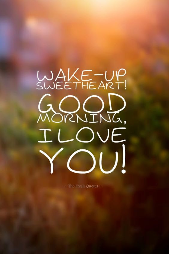 25 Good Morning Quotes Quotes And Humor