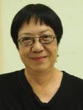 DREAM OF A BUTTERFLY: 1res infos sur le nouveau Ann Hui scénarisé par Wang Anyi