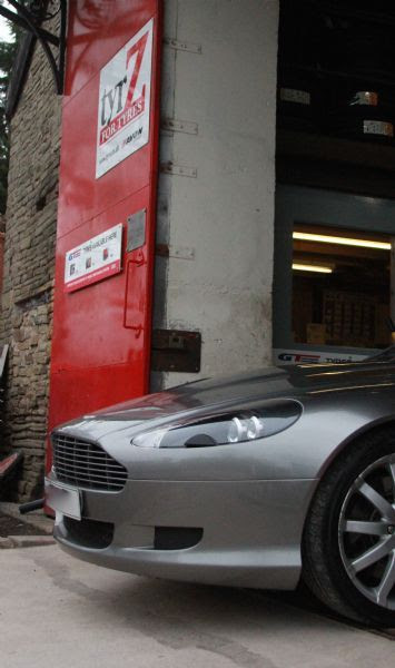 Tyrz Wheels And Auto Macclesfield Car Tyres Supplier Freeindex