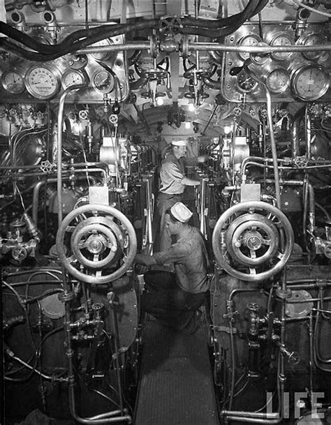 17 Best images about Submarines and War Machines on