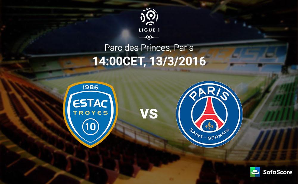 http://www.sofascore.com/news/wp-content/uploads/2016/03/Troyes-vs-PSG.jpg