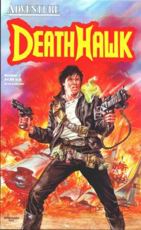 File:Death Hawk 1 cover.png