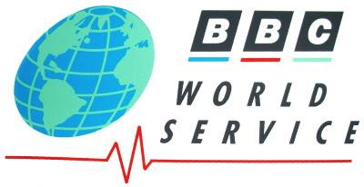 BBC WS