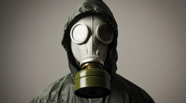 """Cuidado com as """"pessoas tóxicas"""" na sua vida (Foto: Thinkstock)"""