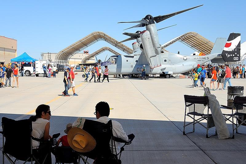 DSCN1789 NAF El Centro Air Show