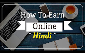 how to make money online in Hindi 2020 || Earn Money Online \ 2 Ways to Earn Money Online All