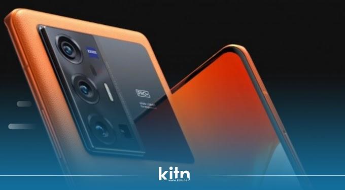 بە فەرمی مۆبایلی +Vivo X70 Pro بە چیپسێتی سناپدراگۆن 888 پڵەس و زیاترەوە نمایش کرا
