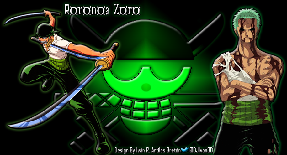 Anime Top Wallpaper Wallpaper Anime One Piece Android
