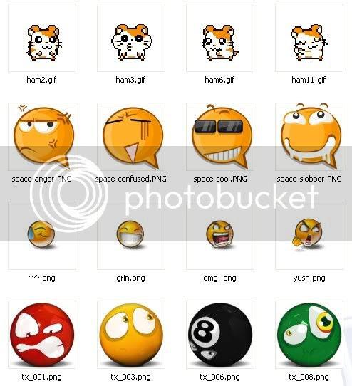 download free. emoticon.jpg